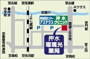 押水店 マップ.png