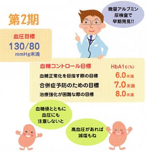 腎症12.png