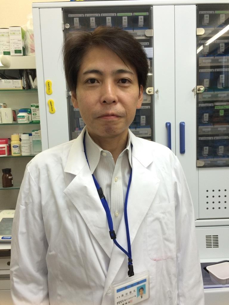 黒田先生.jpg
